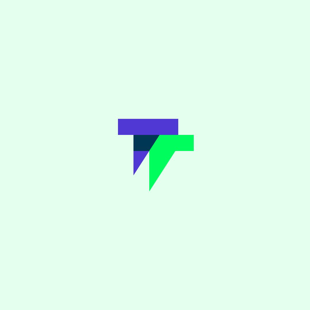 TippyTalk – Logokonzept