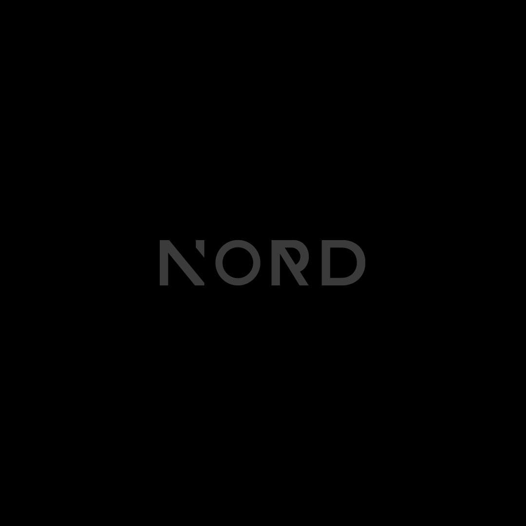 NORD – Logokonzept