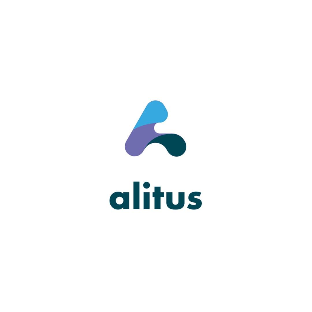 alitus – Branding